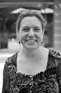 Board Member, Janelle Jenstad