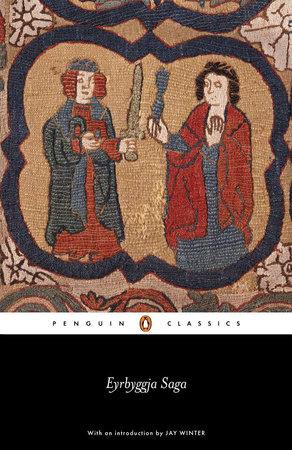 Penguin Classics Edition